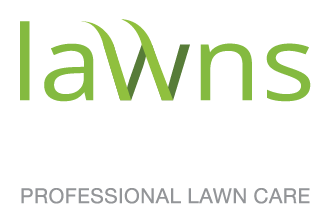 Lawns Matter - Professional Lawn Care